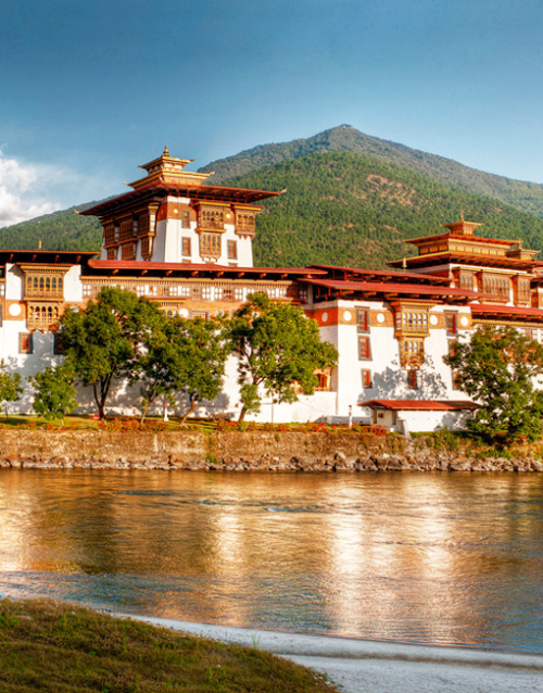 Cultural-Holiday-in-Bhutan