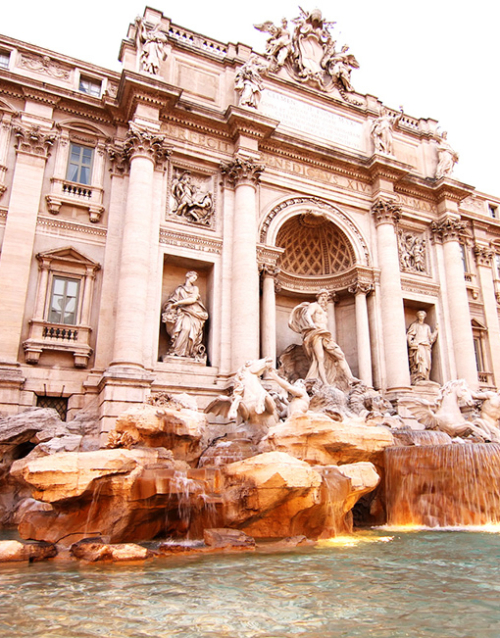 Rome-City-Tour