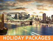 Holiday-Packages