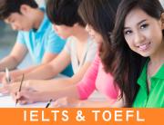 IELTS-&-TOEFL