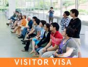 Visitor-Visa