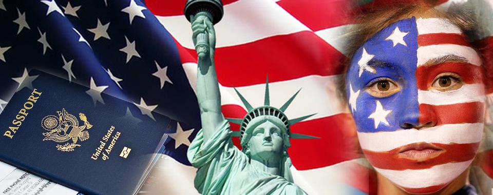 immigration-domain-overseas